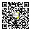 昆吾科技珠海网站建设专注关键词排名珠海seo优化,网络推广!