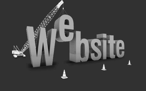 昆吾科技专注珠海网站制作,网站设计,网站推广,SEO优化服务!